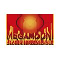 MEGAMOCNI - logo stopka